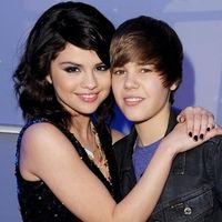Selena and JùTin !