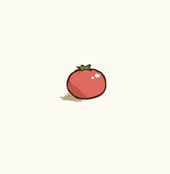 L'histoire de Romano et de la Tomate [Partie 5/5]