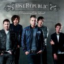 Photo de OneRepublicBlog
