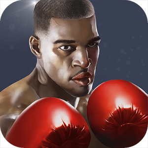 Punch Boxing 3D – Android Apps on Google