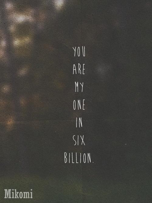 Tu me Manque