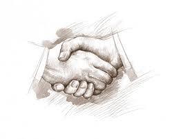 Chapitre 9 :Le pacte