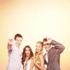 Simply-Glee