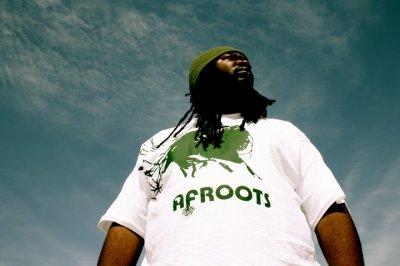 hip hop galsen
