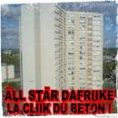 Photo de all-star-dafrike