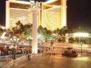 Photo de Las-Vegas-68