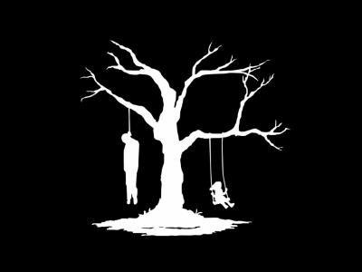 LA FRONTIERE ENTRE LA VIE ET LA MORT