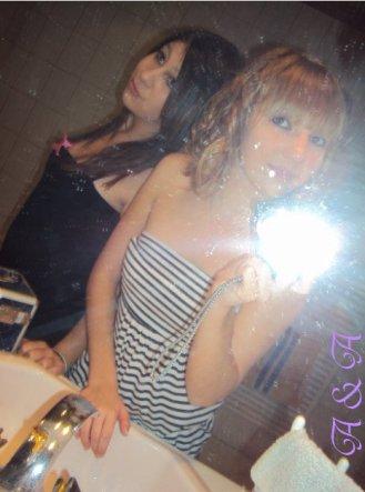 Anaïs&Annabelle ♥