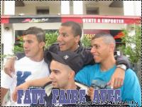 Faut Faire Avec (2010)