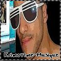 Photo de KrimoTime-Musique