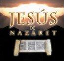 Photo de jesus-et-amour34
