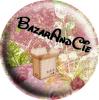 BazarAndCie