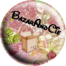 Photo de BazarAndCie