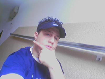 En VEraNo 2007
