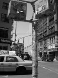 Photo de Neew-yorkaises