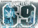 Photo de clip-rap-lyonnais-69