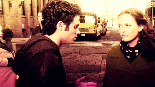 « Toutes ces sensations qui sont là pour nous rappeler que les choses s'arrangeront, ça vaut le coup de continuer à se battre. »