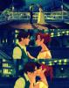 « Je voulais juste t'aimer. »
