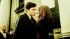 « Tu m'a donné tout ton amour et tout ce que je t'ai donné c'est un adieu. »
