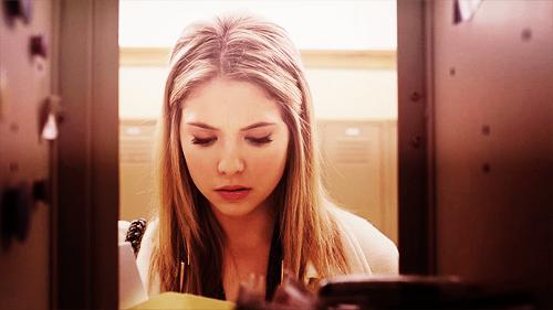 « J'espérais qu'ils se sépareraient, ils ne l'ont jamais fait. »