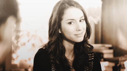 « Ne vaudrait-il pas ne mieux s'attacher à rien pour n'avoir pas ensuite la douleur de perdre ce qu'on aime ? »