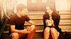 « Aime-moi, comme si on était encore hier.   »