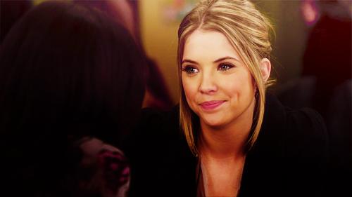 « On peut sécher ses larmes, mais son coeur, jamais. »