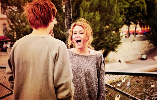 « On ne tire pas un trait sur toute une vie parce qu'elle est un peu cabossée. »