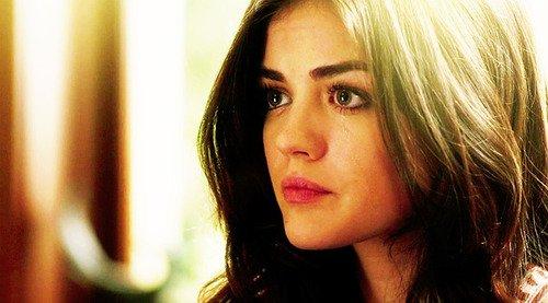 « Du plus loin que je m'en souvienne, je t'ai déjà demander de m'oublier. »