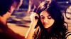 « Je t'aimerai jusqu'à la fin. Ce qui est malheureux, c'est qu'elle approche à grand pas. »