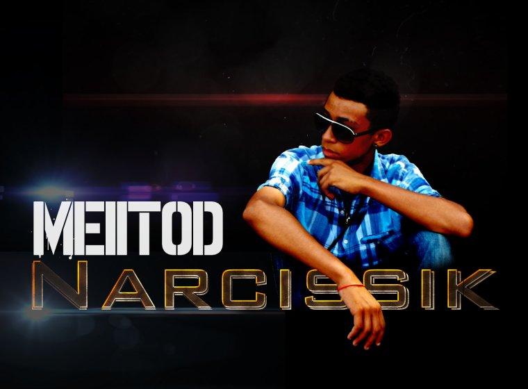 Narcissik / Kwahéri (2013)