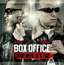 Photo de Atisboxoffice