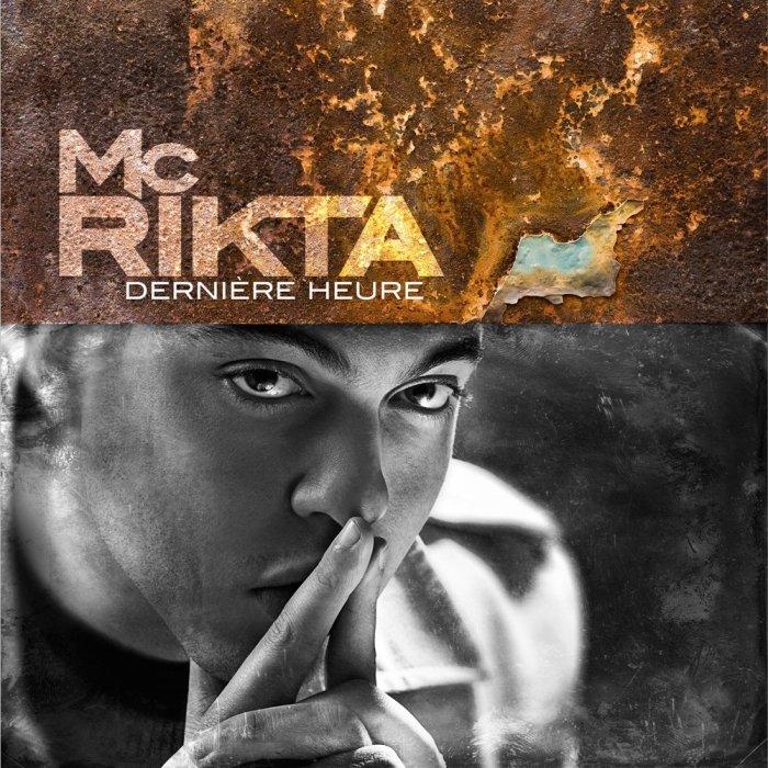 Mc-Rikta