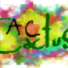experimental-ac