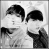 repertoire-hyora