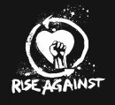 Photo de riseagainstx