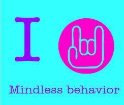 Fiction Sur Les MindlessBehavior