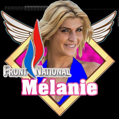 Blog de MelanieShainance-SV22