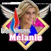 MelanieShainance-SV22