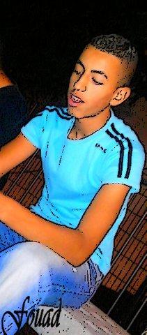 Fouaad ♥