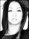 Photo de fxck-n-roll--Ruki