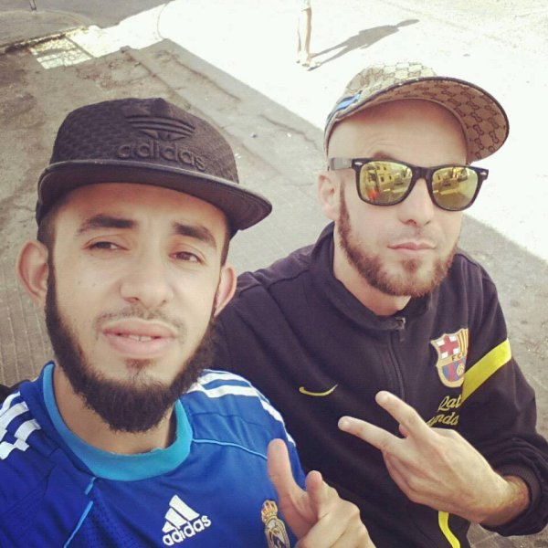 3abslam ft hassan robyo_2018-2019
