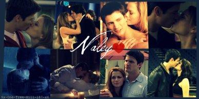 Naley - Forever <3