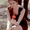 Vampire Diaries 2x21 ♥