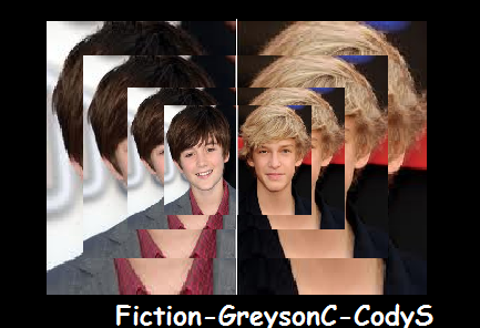 Fiction-GreysonC-CodyS
