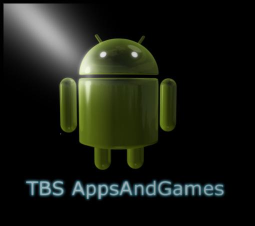Jeux Et Applications pour smartphones et tablettes Android