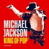 King-of-Pop-x33