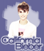 CaliforniaBieber