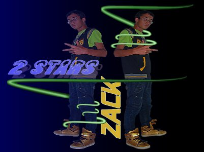 zack-x