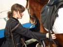 Photo de venteaffaire-equitation